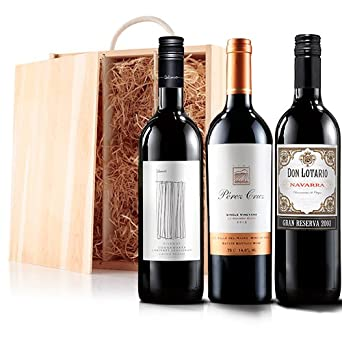 For wine lovers, a bottle of a favorite vintage is best enjoyed with an array of Gifts for Every Occasion· Free Lifetime Returns· Fast Shipping· 30% Exclusive.