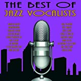 Best of Jazz Vocalists