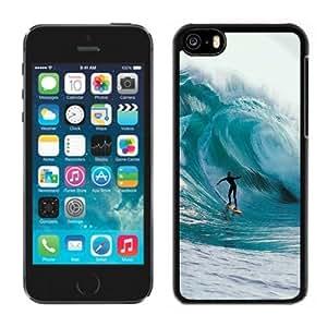 Lmf DIY phone caseExcellent Design Nino Torres Chelsea Case Cover For iphone 5cLmf DIY phone case