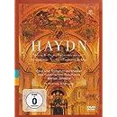 Chor und Symphonieorchester des Bayerischen Rundfunks/Mariss Jansons: Haydn