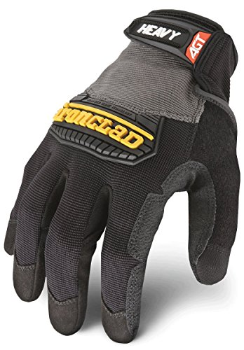 Ironclad-HUG-Heavy-Utility-Gloves