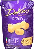 DaVinci Ditalini, 16-ounces (Pack of12)