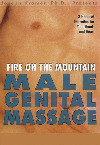 sex massage in philippines sites galleries