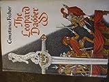 The Leopard Dagger, Constance Fecher, 0374343772