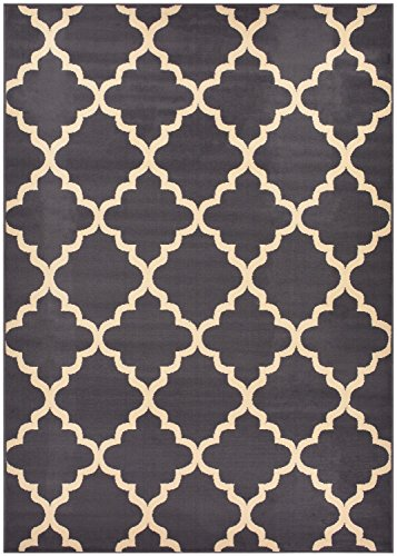 Trellis Contemporary Lattice Options Available product image