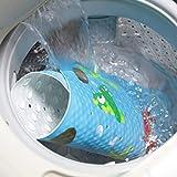 SENCOL Updated Bathtub Mat for Shower Nonskid Bath