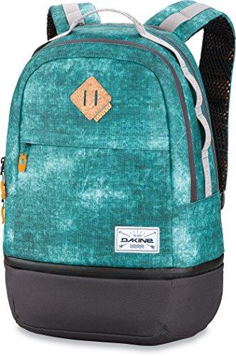 Dakine Interval Wet Surf Backpack