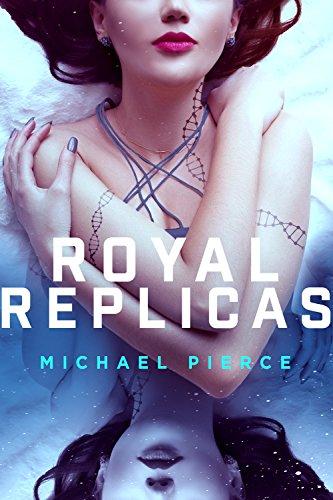 Royal Replicas