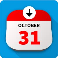 ICSx⁵ (formerly ICSdroid) – Calendar subscribe webcal & sync