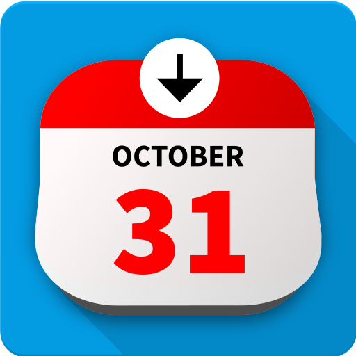 ICSx⁵ (formerly ICSdroid) - Calendar subscribe webcal & sync