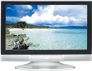 JVC PD-42B50BJ - Televisión, Pantalla Plasma 42 pulgadas: Amazon.es: Electrónica