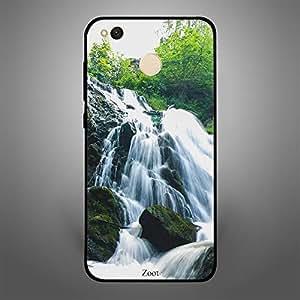 Xiaomi Redmi 4X Waterfall