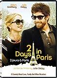 2 Days in Paris (2 jours à Paris)