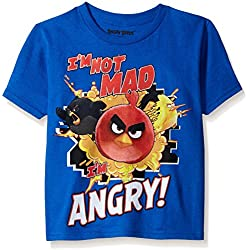 51j6vRIw6rL._AC_UL250_SR250,250_ The Angry Birds Movie: Too Many Pigs (I Can Read Level 2)