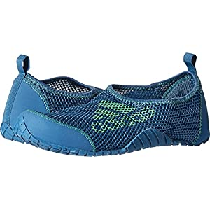 adidas Outdoor Kids' Kurobe Water Shoe