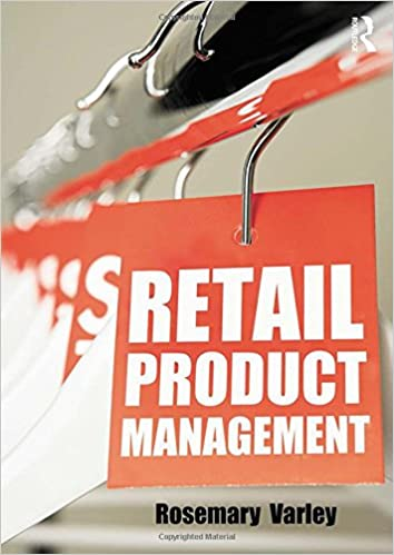 Get retail product management buying and merchandising pdf mya get retail product management buying and merchandising pdf fandeluxe Image collections
