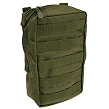 5.11 Tactical Series 6X10 Pouch Od