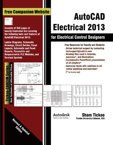 autocad electrical software - 7