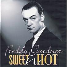 Sweet 'n' Hot by Freddy Gardner