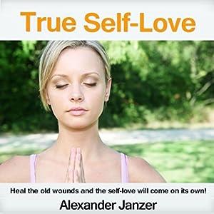 True Self-Love Audiobook