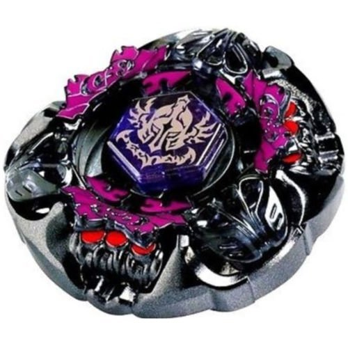 Cheap Perseus Costume (GRAVITY DESTROYER / PERSEUS AD145WD Metal Masters 4D Beyblade BB80 + fabric bag Beyblade put*)
