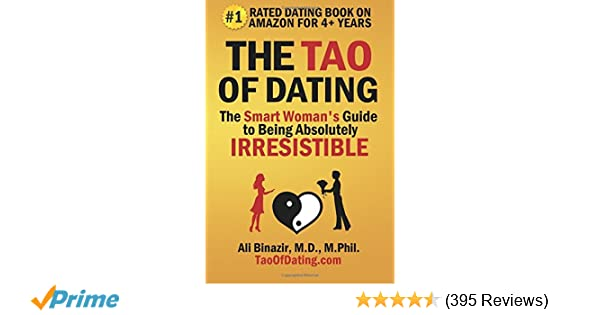 Tao of dating free download
