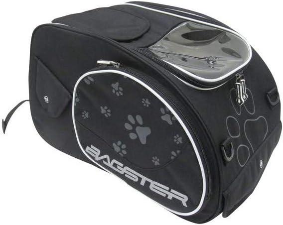 Bagster XSR130/Universal Bag