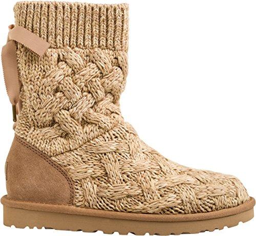 UGG Womens Isla Boot