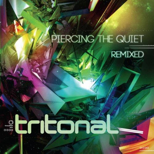 Piercing The Quiet: Remixed