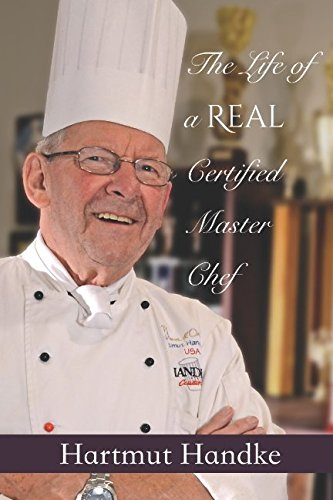 certified master chef - 1