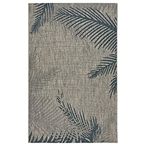 51j7%2BIPXTcL._SS300_ Best Tropical Area Rugs