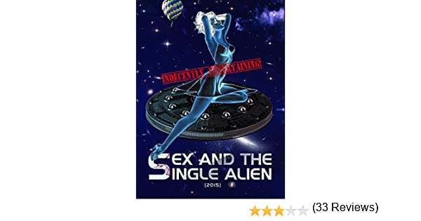 Sex and the single alien download