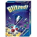Blitzed Family Board Game