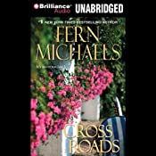 Cross Roads: Revenge of the Sisterhood #18 | Fern Michaels