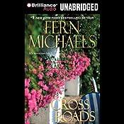 Cross Roads: Revenge of the Sisterhood #18 | Fern Michaels