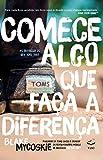 img - for Comece Algo que Fa a a Diferen a (Portuguese Edition) book / textbook / text book