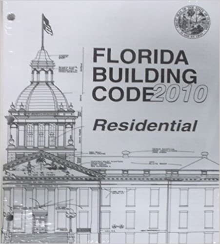 2010 florida building code residential international code 2010 florida building code residential 1st edition fandeluxe Gallery