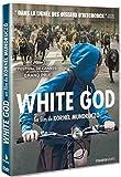 White God [Francia] [DVD]