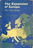 The Expansion of Europe, , 0812277295