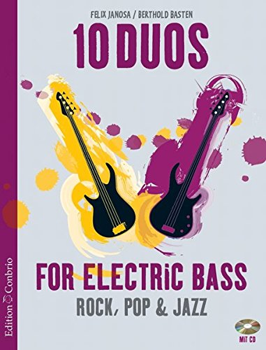 10-duos-for-electric-bass