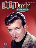 Bobby Darin Songbook, Bobby Darin, 1423404084