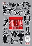 img - for Sinema Kitabi book / textbook / text book
