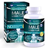 Best pure male performance pills Reviews