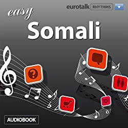 Rhythms Easy Somali