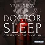 Doctor Sleep | Stephen King
