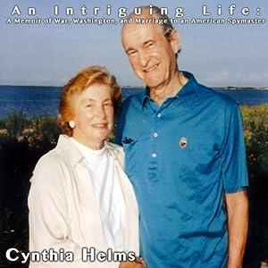 An Intriguing Life Audiobook