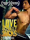 Love Actually... Sucks