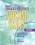 Fundamentals and Advanced Skills Checklist 9780766822375