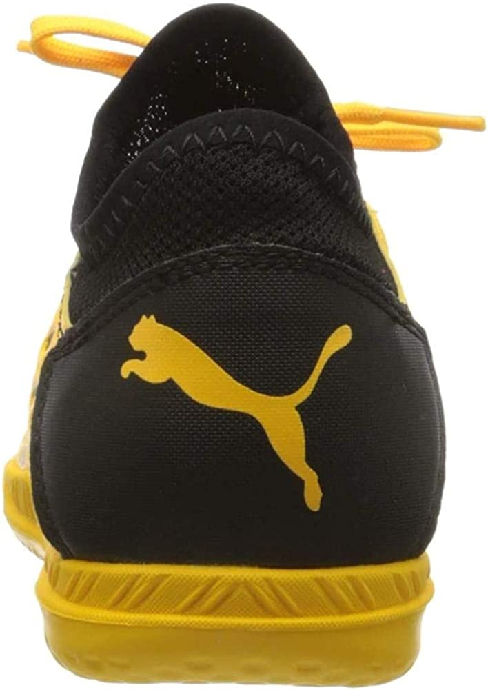 Chaussures de Futsal Mixte Enfant PUMA Future 5.4 It Jr