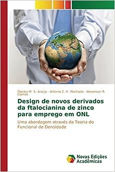 Descargar En Español Utorrent Design De Novos Derivados Da Ftalocianina De Zinco Para Emprego Em Onl Todo Epub